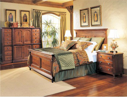Bedrooms Page 1 Bothwell Furniture